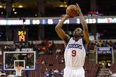 Daily Fantasy NBA 3/12/14: Matchup Plays and Value Picks | Sports Chat Place