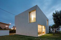 Galería de Casa MAMI / NoArq - 1