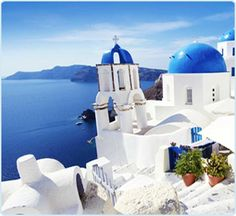 online ferry  ticket booking from marmaris to rhodes islan http://www.ferrytorhodes.com