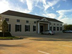 Our Vero Beach Office    3745 11th Circle, Suite 107  Vero Beach, FL