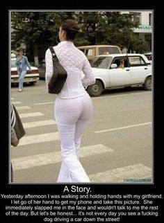 bahahaha!! you have to read the caption.