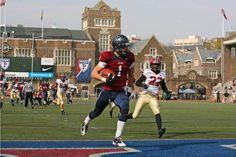 Football Penn vs. Yale Philadelphia, PA #Kids #Events
