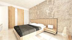 Bratislava, Bed, Furniture, Design, Home Decor, Homemade Home Decor, Stream Bed, Home Furnishings, Beds