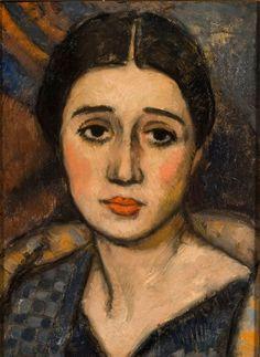 Painting People, Figure Painting, Painting & Drawing, Abstract Portrait, Portrait Art, Oil Pastel Art, Guache, Art For Art Sake, Face Art