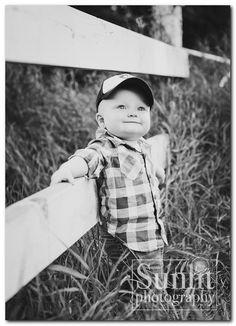 60+ Cuteness Baby Photo Shoot You Ever Seen