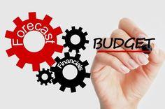 11 Small Business Budgeting Tips #business #biztalk #ukbiz #ukbusiness http://3ng.io/rc/K9VuIt