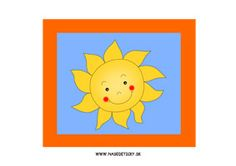 Lisa Simpson, Pikachu, Kids, Fictional Characters, Paper, Children, Boys, Children's Comics, Boy Babies