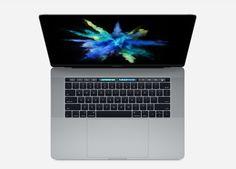 MacBook Pro 15 2017 ora il portatile ammiraglia è ancora più potente e maturo: la prova