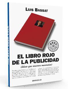 El-libro-Rojo-de-la-publicidad-Luis-Bassat-PDF.png (426×561)