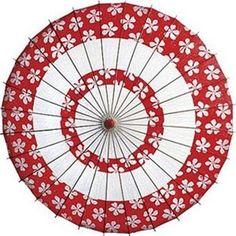 Vietnamese Umbrella