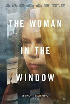 The Woman In The Window In 2020 Movies Online Free Movies Online Full Movies Online Free