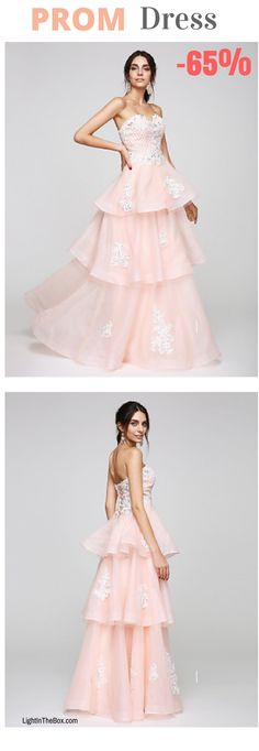 The 509 best Prom season is HERE! images on Pinterest