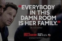 "Grey's Anatomy Season 12 Episode 9 Promo ""The Sound of Silence"" (sh. Grey Quotes, Grey Anatomy Quotes, Greys Anatomy Memes, Tv Quotes, Movie Quotes, Grays Anatomy, Greys Anatomy Scrubs, Greys Anatomy Season, Dark And Twisty"
