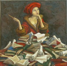 A la recherche des mots perdus  by Catherine Chauloux