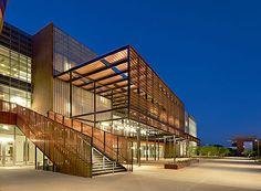 gateway community college - Google Search