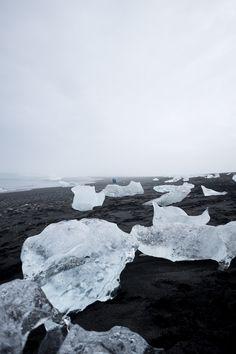 ICELANDIC MEMORIES | JNNS: Jeanne CantoJNNS: Jeanne Canto