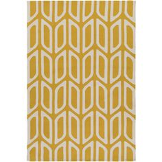 JOAN-6079 - Surya   Rugs, Lighting, Pillows, Wall Decor, Accent Furniture, Decorative Accents, Throws, Bedding