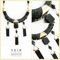 Check it in the webshop: http://www.soie.hu/webshop/#!/~/product/category=5032511&id=32655898
