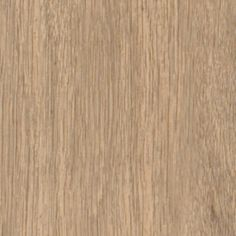American Floor Source Off Stelzer   Moduleo® Vision Tectona Teak 24930.  Offered In Both Click And Glue Down Applications. | Travel   RV | Pinterest  | Teak, ...