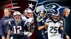 patriots super bowl 2015 cover photos - Google Search