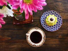 早安,來杯咖啡吧。  Sometimes, certainly need a cup of coffee.  #coffeestyle #brewingcoffee #coffee #specialtycoffee #espresso #blackcoffee  #珈琲 #コーヒー #コーヒースタンド #自家焙煎 #豆販売 #業務販売承ります #富士ローヤル #kono #カフェ #スペシャルティコーヒー #コーヒースタンド #カフェタイム #コーヒータイム #艾奇諾 #艾奇諾珈琲 #SYNESSO