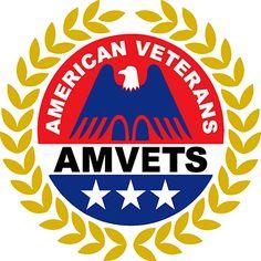 The American Veterans Organization