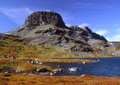 Tur til Kista Half Dome, Road Trip, Mountains, Nature, Travel, Crate, Viajes, Naturaleza, Destinations