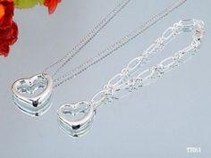 http://www.freerun-tn-au.com/  Tiffany Jewelry Set #Tiffany #Jewelry #Set #cheap #Online #fashion