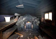 「savusauna」の画像検索結果 Outdoor Sauna, Finnish Sauna, Saunas, Ovens, Wood Burning, Asian, Smoke, Steam Room, Stoves