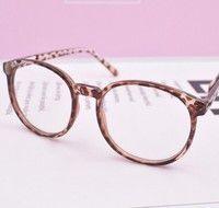 1bedd2bbfa1c7 Hot Sale New Eyeware Frame Women Men Glasses Optical Frames Clear Lens  Glasses Retro Eyeware Black Pink Oculos De Grau Femininos