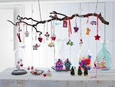 #Christmas idea www.kidsdinge.com