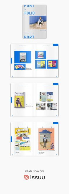 Anchittha Ekachai Portfolio- Graphic Design Portfolio 2016 Pls take out with full credit & do not edit or re-upload- Portfolio Design, Portfolio Resume, Portfolio Book, Template Portfolio, Page Layout Design, Book Layout, Book Design, Layout Cv, Design Design