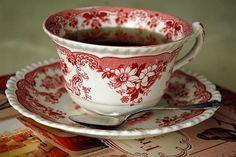 Tea cup li7awatiri