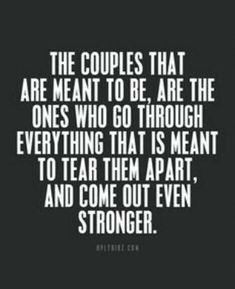 Trendy Ideas Memes About Relationships Love Heart Words Serious Quotes, Love Quotes Funny, Love Life Quotes, Funny Quotes About Life, Funny Love, Fact Quotes, Quotes For Him, Quotes Quotes, Sad Sayings
