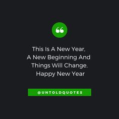 hapy new year wishes messages happy jew year quotes happy new year 2019