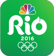 NBC Olympics: Rio News & Results
