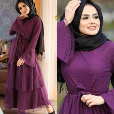 Turkish Long Dress – QuickBuy Overalls, Map Wallpaper, Womens Fashion, Instagram, Dresses, Long Dresses, Vestidos, Women's Fashion, Dress