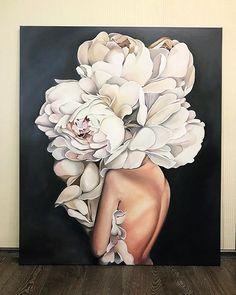 Pop art lips and heels duo. Acrylic painting in canvas. Painting Inspiration, Art Inspo, Art Sketches, Art Drawings, Acrylic Art, Flower Art, Amazing Art, Watercolor Art, Pop Art