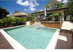 Holland Haven Waterfront Pet and Family Friendly Gold Coast Unlimited Free WiFi