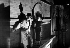 [The Killer That Stalked New York (1950)]