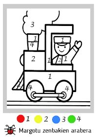 Preschool Learning Activities, Kindergarten Worksheets, Toddler Preschool, Preschool Activities, Kids Learning, Preschool Colors, Numbers Preschool, Kindergarten Coloring Pages, Alphabet Letter Crafts