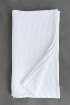 Bath Sheet - Continental flat weave towels Gift Tree, Bath Sheets, Towels, Weave, Flat, Bathroom, Gifts, Products, Washroom
