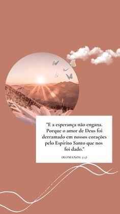 Jesus Art, God Jesus, Jesus Christ, Jesus Quotes, Wise Quotes, Jesus Is Life, Happy Life Quotes, Godly Relationship, Words Of Affirmation