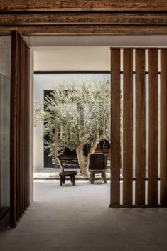 Casa Cook Kos With Greek Architectural Style Wabi Sabi, Rustic Chic, Modern Rustic, Modern Farmhouse, Greek Architectural Style, Kos Hotel, Hotel Ibiza, Casa Cook Hotel, Casa Wabi