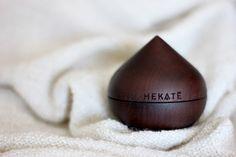 La Vie En..Cosmétiques: Hekatè Your Own Beauty | Preview