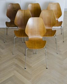 10+ Stoler ideas | chair, furniture, dining chairs