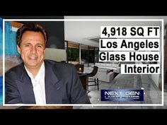 Our YOUTUBE Videos – Next Gen Living Homes Dream House Interior, Luxury Homes Dream Houses, Single Level Floor Plans, Beverly Hills Mansion, Indoor Basketball Court, Winners And Losers, Million Dollar Homes, Two's Company, Glass House