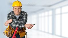 Residential Electrician | Choosing a credible and professional electrician is a difficult decision. So here are a list of things to consider while choosing a residential electrician.