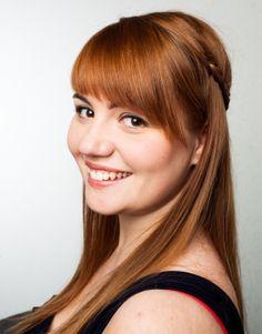 Kate Jurdi