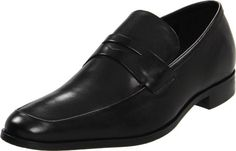 45a764a273f 8 best Shoes - Loafers   Slip-Ons images on Pinterest